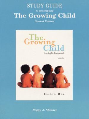 Growing Child-std.gde.