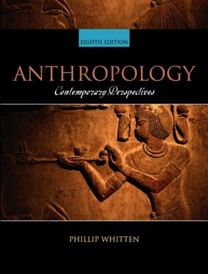 anthropology perspectives 2018-08-16 those words, written by the american anthropologist marvin harris, convey some of his fascination with the field of anthropology but what is anthropology nothing human is alien to anthropology.