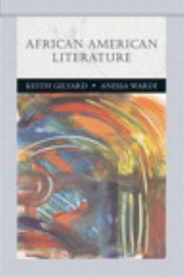 African American Literature (Penguin Academics)