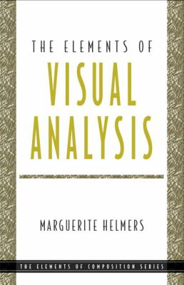 Elements Of Visual Analysis