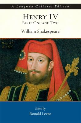 an analysis of henry iv by william shakespeare Sem categoria an analysis of redemption in henry iv by william shakespeare by.
