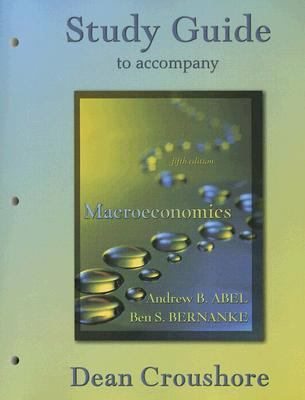 Macroeconomics Updated 2002-2003