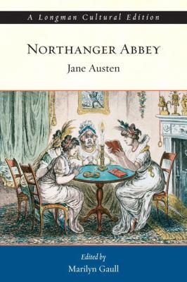 abbey austens essay jane northanger