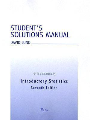 Intro.statistics-stud.soln.man.