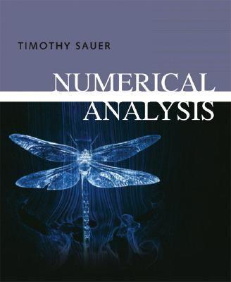 Numerical Analysis