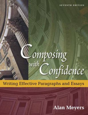 Composing With Confidence