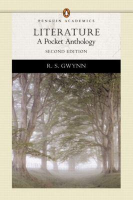 Literature : a pocket anthology