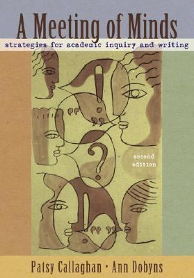 Recently published: The Sage Handbook of Qualitative Research