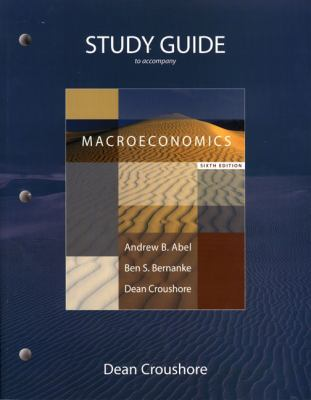 macro econ study guide All the graphs (and some other stuff) you need to know for macro correctly  drawing and labeling graphs is critical in answering the free response questions .