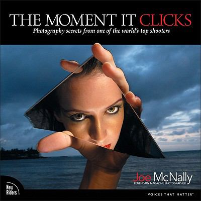 The Moment It Clicks
