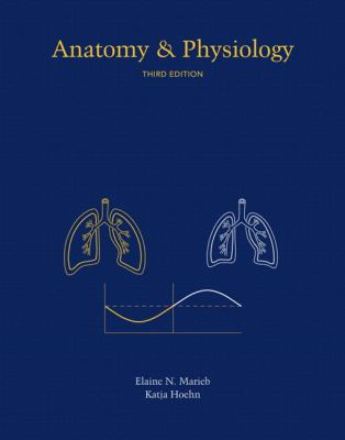 Anatomy and Physiology with IP-10 CD-ROM