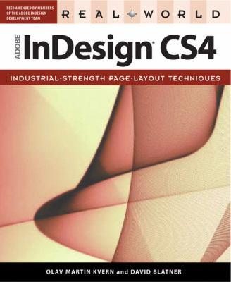 Cs4 design standard activation code