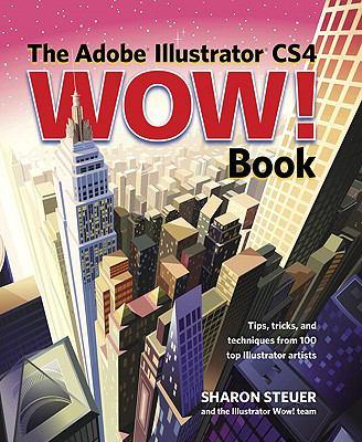 Adobe illustrator cs4 good price