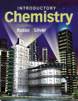 Introductory Chemistry (4th Edition) (Catalyst: The Pearson Custom Library for Chemistry)
