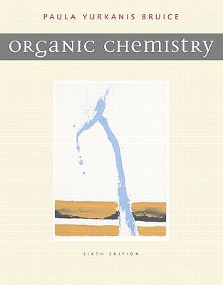 Organic Chemistry (6th Edition)