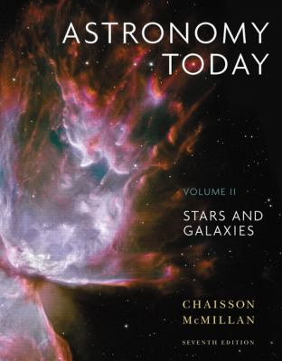 Astronomy Today (Stars and Galaxies)