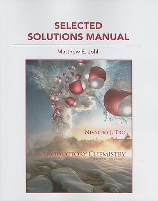 general relativity wald solutions manual