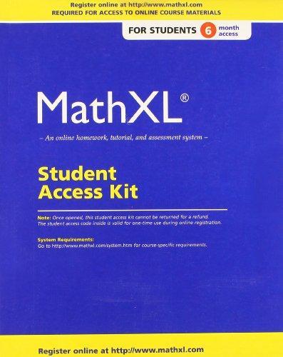 Mathxl coupon code