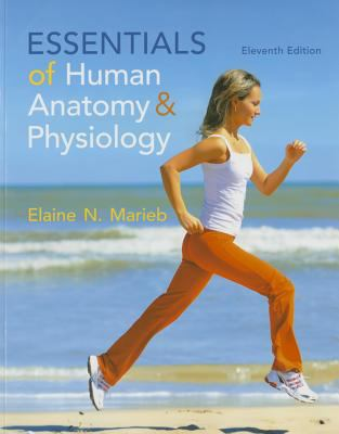 textbook of human anatomy pdf