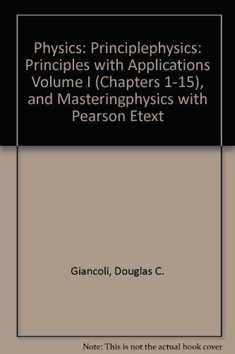 principles of macroeconomics 6th edition full pdf free download