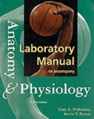 lab manual anatomy and physiology