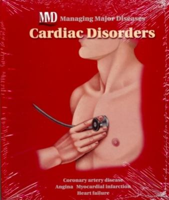 Cardiac Disorders