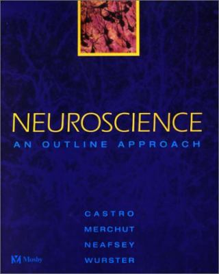 Neuroscience An Outline Approach