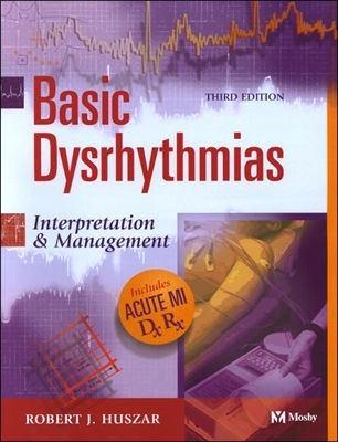 Basic Dysrhythmias Interpretation & Management