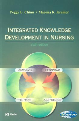 Integrated Knowledge Development in Nursing