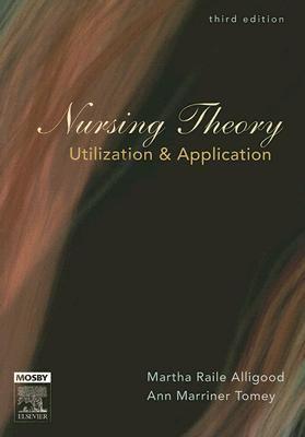 Nursing Theory Utilization & Application