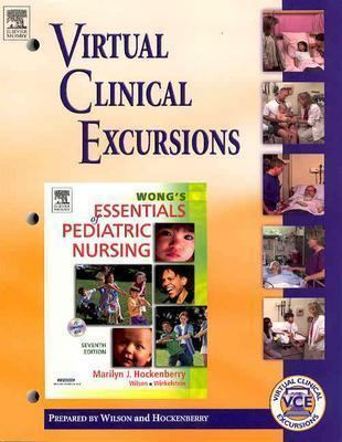 essentials of paediatric nursing pdf