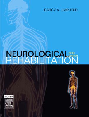Neurological Rehabilitation