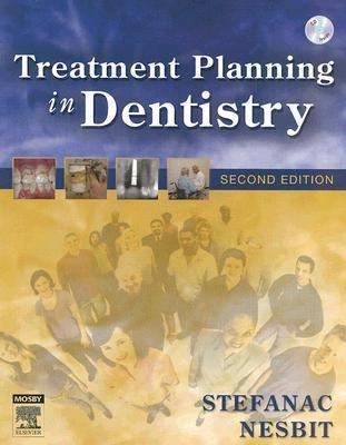 Treatment Planning in Dentistry