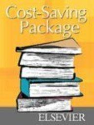 Foundations of Nursing - Text and Virtual Clinical Excursions 3.0 Package