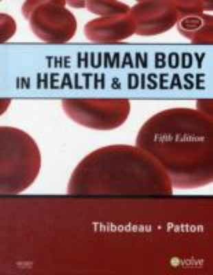 Human Body Hlth and Dis E05 Clth