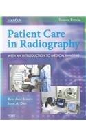 Mosby's Radiography Online: Introduction to Imaging Sciences and Patient Care in Radiography (Access Code and Textbook Package), 7e