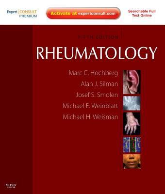 Rheumatology