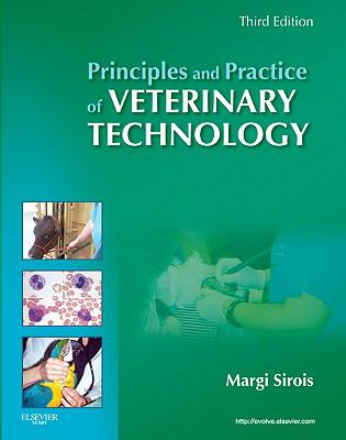 Principles and Practice of Veterinary Technology, 3e