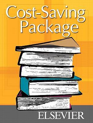 Nursing Diagnosis Handbook and Gulanick: Nursing Care Plans, 7e Textbooks - Elsevier Care Planning Package