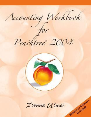 Accounting Working for Peachtree 2004 Chapters 4-29