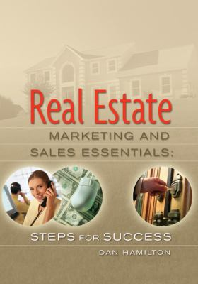 Real Estate Marketing & Sales Essentials Steps For Success