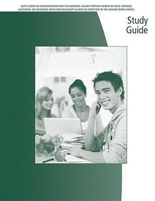 Coursebook Economics 12e