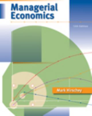 Managerial Economics with Access Code