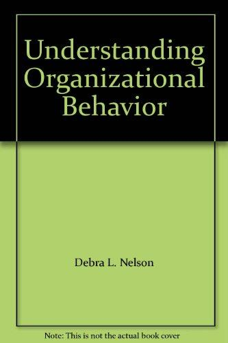 understanding organizations behaviour modification what Help your child thrive chat with experts, connect with parents and get tips on parenting kids with reading, writing, math, organization, attention issues and more.