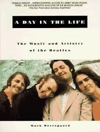 A Day in the Life: Music and Artistry of the