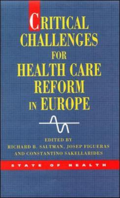 critical essays on health care reform