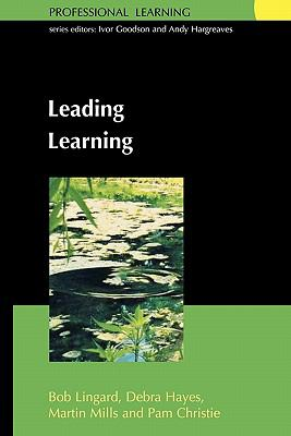 Leading Learning Making Hope Practical in Schools