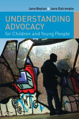 Advocacy for Children and Young Adults