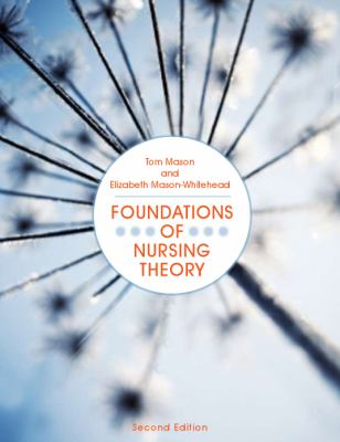 Foundations of Nursing Theory