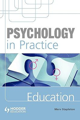 Psychology of Practice Education